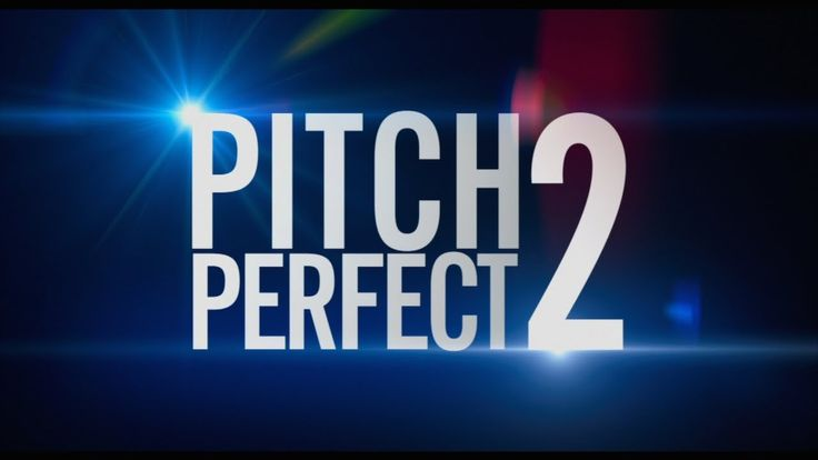 The 'Pitch Perfect 2' trailer is aca-amazing