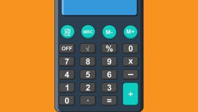 age calculator online, age calculator