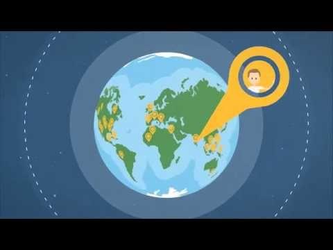 Un video per raccontare le persone con Paralisi cerebrale attraverso la voce di un giovane con PC. Sosteniamo tutti insieme le persone con Paralisi cerebrale e le persone che si prendono cura di loro! #WorldPCDay #ParalisiCerebrale #bambini #disabilità