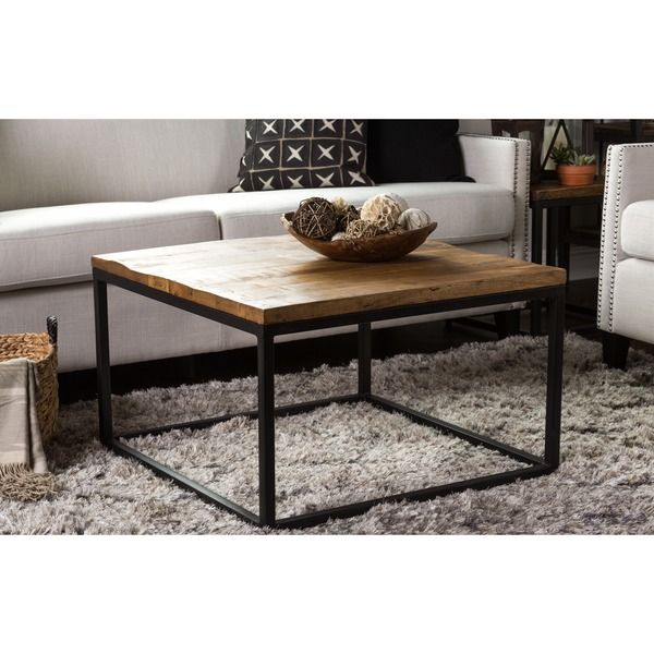 Amazing 30 Inch Square Coffee Table Rascalartsnyc