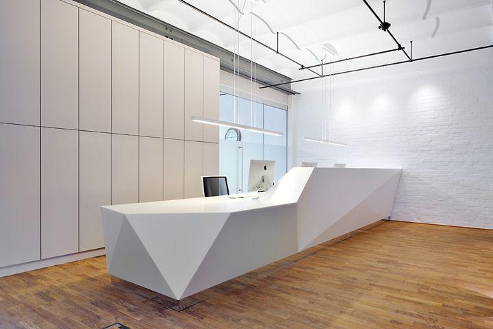 Goldbek medical by sbp, Hamburg – Germany » Retail Design Blog