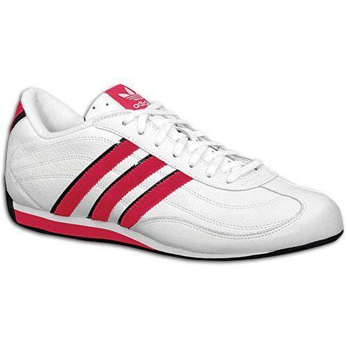 Adidas Shoes Men Goodyear adidas Men\u0027s Jerez 3 Leather
