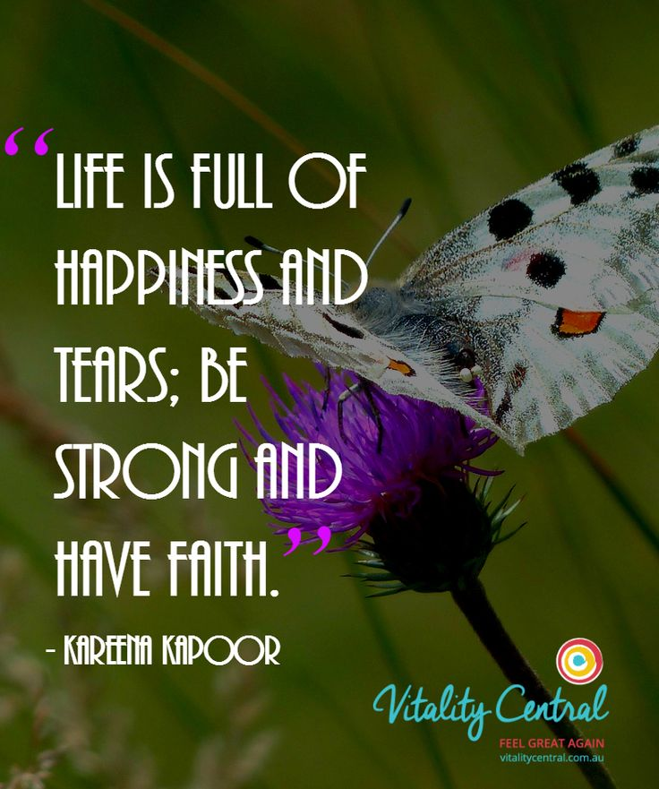 #health #happiness #success #motivation #wellbeing #wellness #vitality #inspiration #butterfly