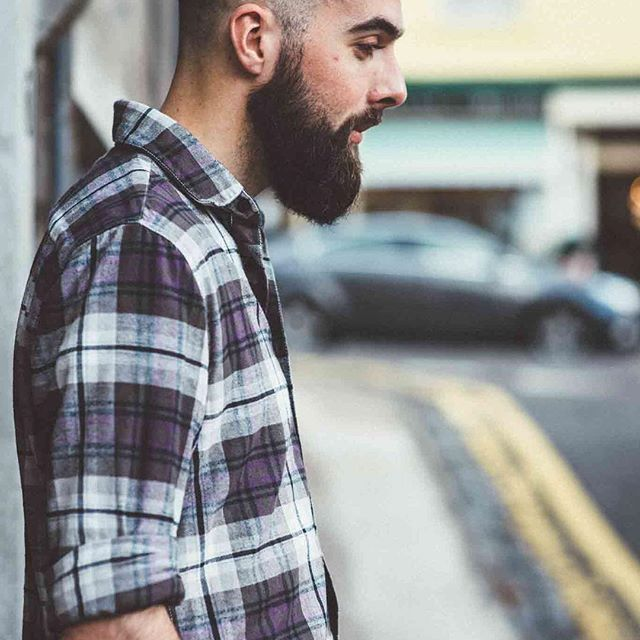 hair style pic for men 17 best ideas about cool beard styles on 6744 | 1b449d8d8a0118e0aef6744b1dc3503b