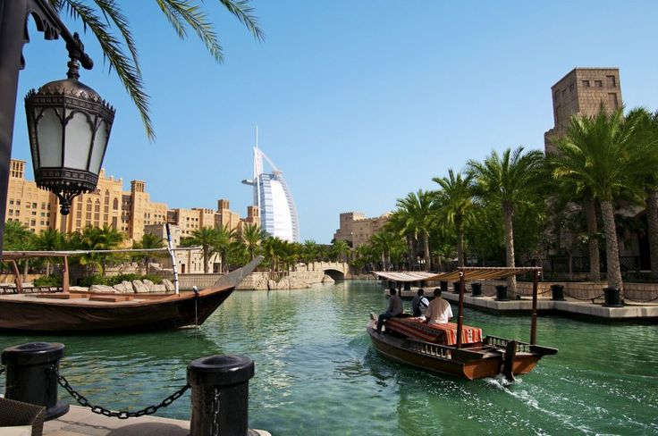 3 Amazing Tips for a Great Holiday in Dubai City By Gary S Collins  Dubai is among the busiest of cities in the Middle East. There are many things to do in Dubai the entire all year.