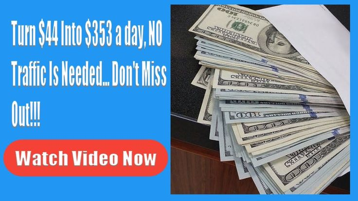 FOREX TRADING | TURN $44 Into $353 a Day As a Teenager | FOREX TRADING F...