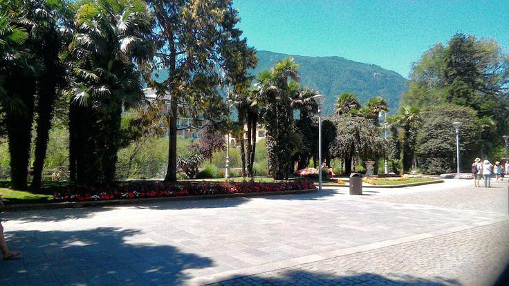 Passeggiata Lungo Passirio (Merano, Italy): Top Tips Before You Go - TripAdvisor