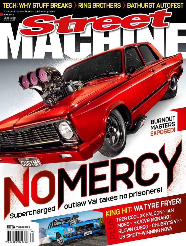7 best motor images on Pinterest | Car magazine, Magazine covers and ...