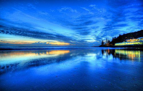 Beautiful Sky!: Surfing Club, Amazing Australia, Head Surfing, Blue Sky, Burleigh Head, Goldcoast, Beauty Sky, Gold Coast Australia, Things Blue