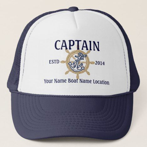 17e295f5306 94+ Captain S Hat Prices Data On Steam Pc Rocket League Items. My ...