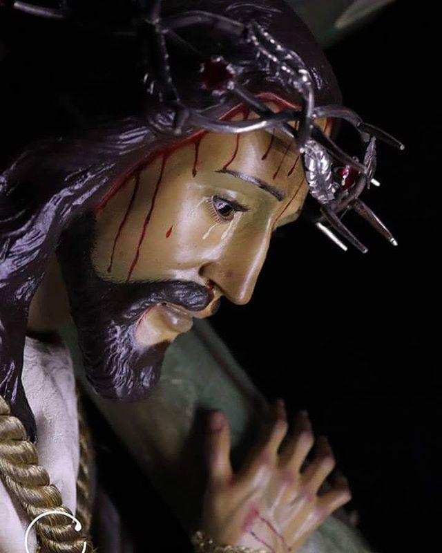 """""""Dejad que los niños vengan a mi..."""" V.I. Jesús Nazareno Infantil Solemne 5ta Velación y Procesión - domingo 25 de febrero 15:00 horas parroquia San Nicolas Quetzaltenango  #UnaCuaresmaDiferente #CuaresmaQuetzalteca"""