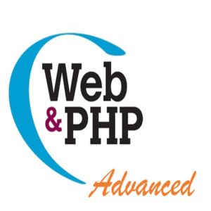 PHP Training in Bhubaneswar with Live Project by Technotips-Bhubaneswar-Educational Institute