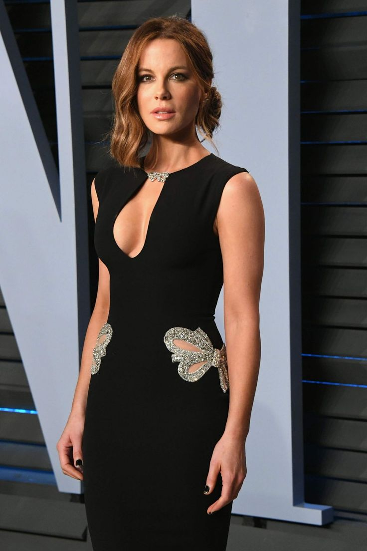 Forum on this topic: Kate Beckinsale Discusses Feeling Unattractive In Allure's , kate-beckinsale-discusses-feeling-unattractive-in-allures/