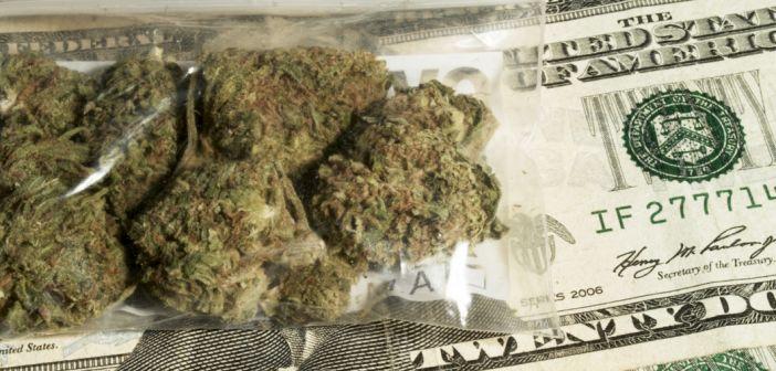 Oregon Tax-free Medical Marijuana | Combining Medical and Recreational Programs