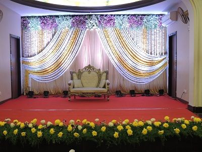 8 best nanda decorators images on pinterest receptions bodas and pune nanada decorators is successful in providing mandap birthday flower decoration services in pune junglespirit Image collections
