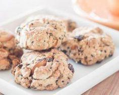 Cookies multi-grains sans beurre ni huile pour petit déjeuner complet détoxifiant : http://www.fourchette-et-bikini.fr/recettes/recettes-minceur/cookies-multi-grains-sans-beurre-ni-huile-pour-petit-dejeuner-complet