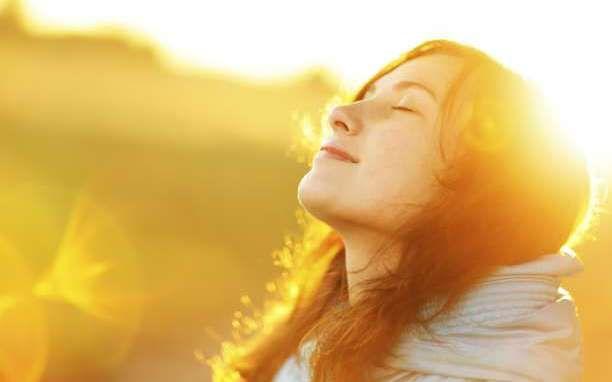 10 θετικές επιβεβαιώσεις που μπορούν να σας αλλάξουν τη ζωή