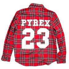 Pyrex For Sale is the awesome online store for any type of apparel.you can find any type of apparel here according to you choice.