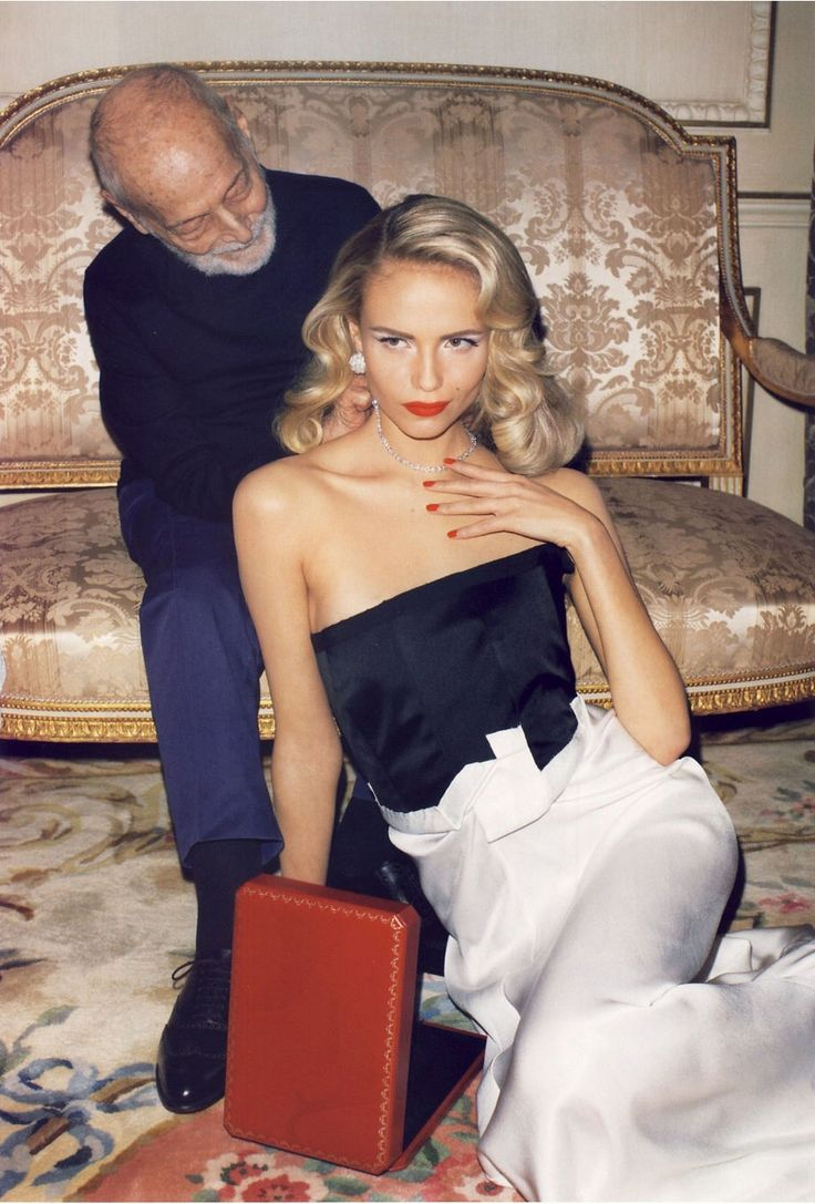 16 best images about sugar daddy on pinterest crazy cats for Married sugar daddy