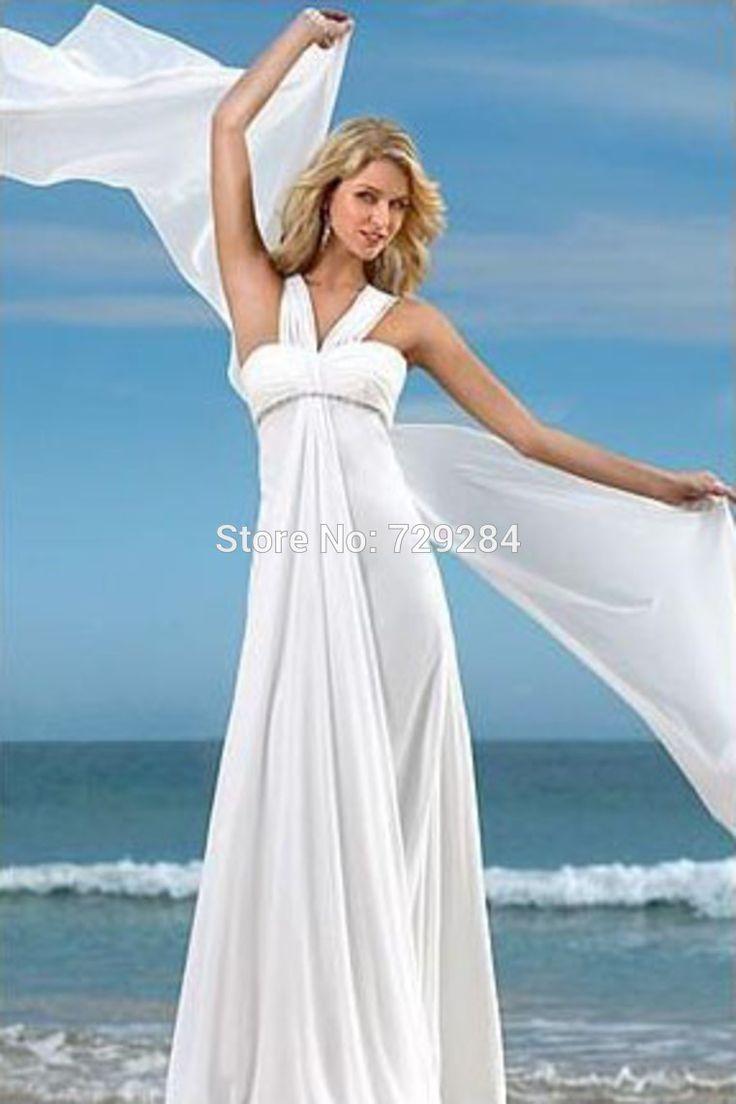 88 best Wedding Stuff images on Pinterest | Little girl dresses ...