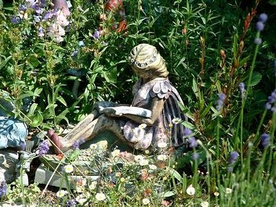 I will use The Iron Fairies in Miss M s garden70 best Fairies in the Garden images on Pinterest   Fairies garden  . Fairy Garden Ornaments Ireland. Home Design Ideas