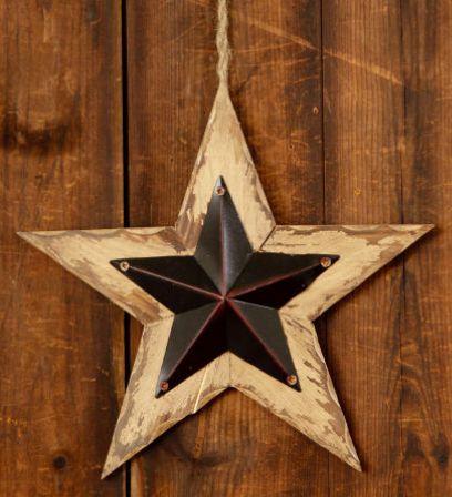 263 best Primitive, country stars images on Pinterest | Primitive ...