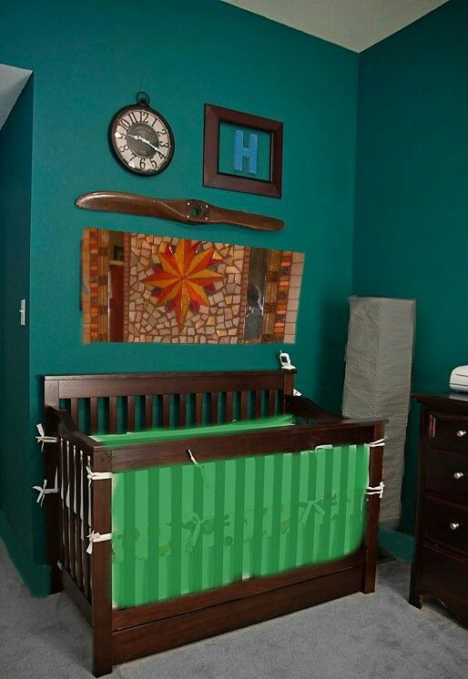 Living Room Colors Vintage Teal Valspar The Fort 來世