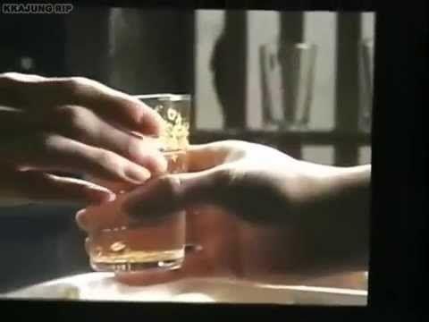 舞神大野智3104 CON 傳說中的SAMI&神一般的開場舞清晰版 - YouTube