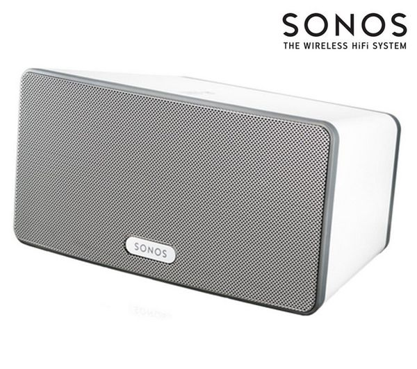 SONOS PLAY:3 Wireless HiFi - White Deals | Pcworld http://www.gotoshopping.co.uk/?find_keywords=sonos
