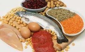 Best Bodybuilding Foods   PureLifts