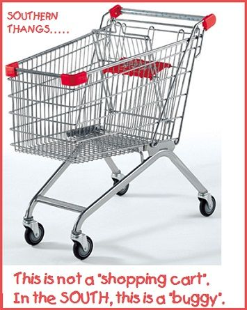 Europe Style Shopping Trolley - Buy Shopping Trolley,Supermarket…
