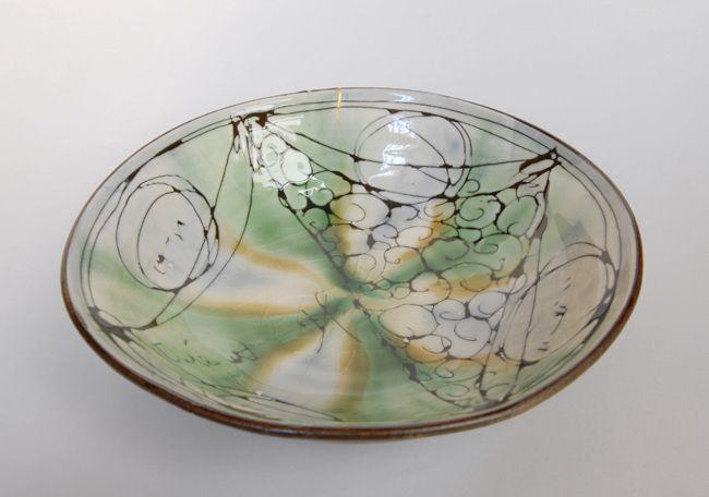 KINTSUGI | Reparatur Beispiele 5 | Keramik · Porzellan · Glas