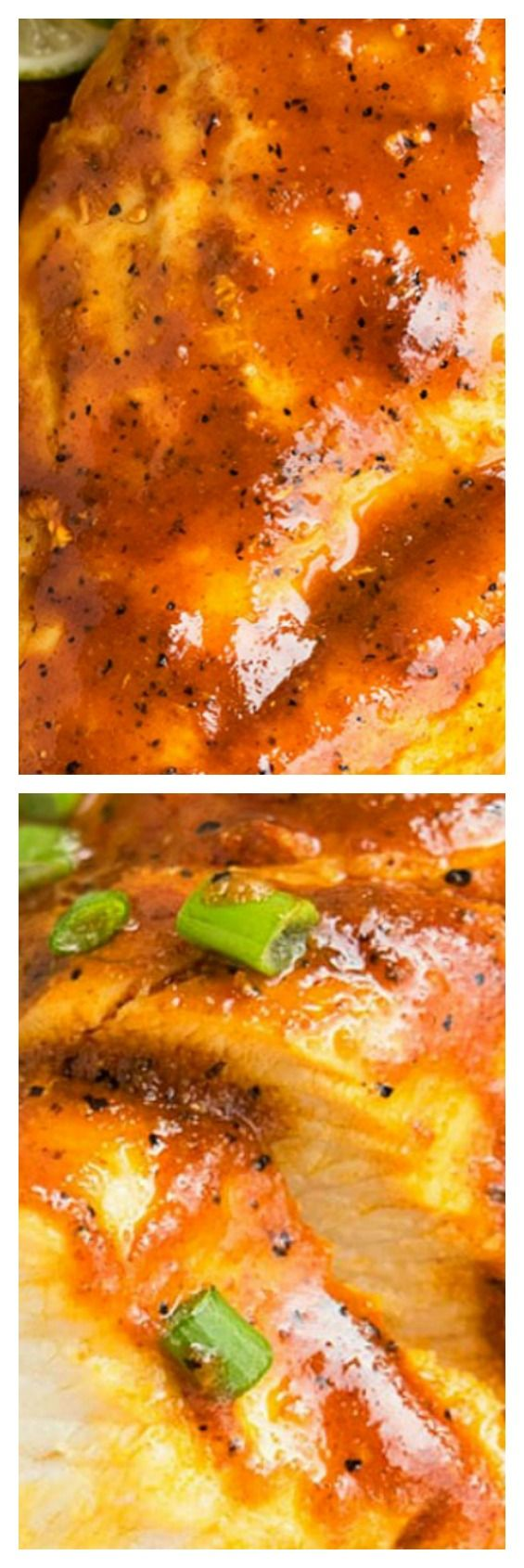 Chili lime chicken fabulous food drinks pinterest lime chili lime chicken fabulous food drinks pinterest lime chicken recipes chili lime chicken and chili lime forumfinder Image collections