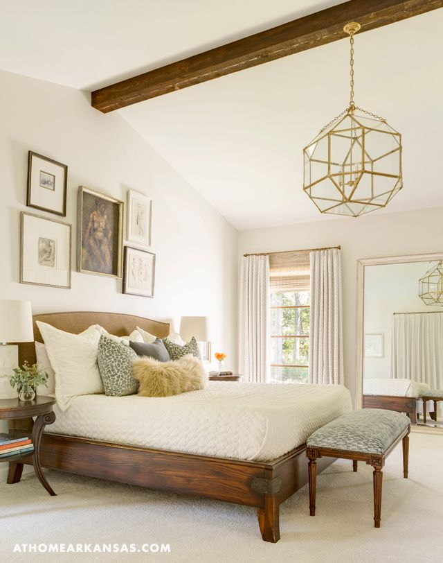 25 best ideas about contemporary rustic decor on pinterest earth tone decor contemporary - Beautiful contemporary bedroom design ideas for releasing stress at home ...