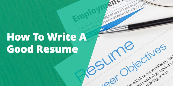 How to make a resume attractive and get invited to more job interviews. Learn how to write a resume and make it stand out from the crowd.