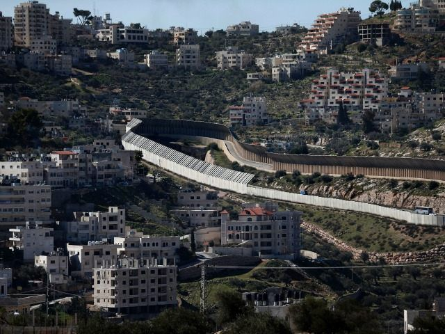 Eight Anti-Israel Outrages Inside the UN Draft Resolution on Settlements . TEL AVIV – At the behest of the Palestinian Authority, Egypt on Thursday introduced a UN Security Council resolution demanding that Israel halt all settlement activity, meaning Jewish construction in eastern Jerusalem and the West Bank.