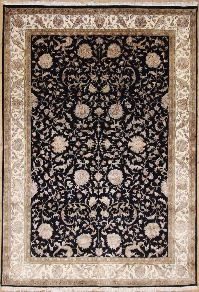 10 best ideen zu orientalische tapeten auf pinterest marokkanische vorh nge maurisch und. Black Bedroom Furniture Sets. Home Design Ideas