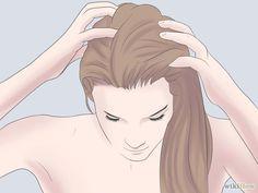 besten 25 haarwachstum shampoo ideen auf pinterest