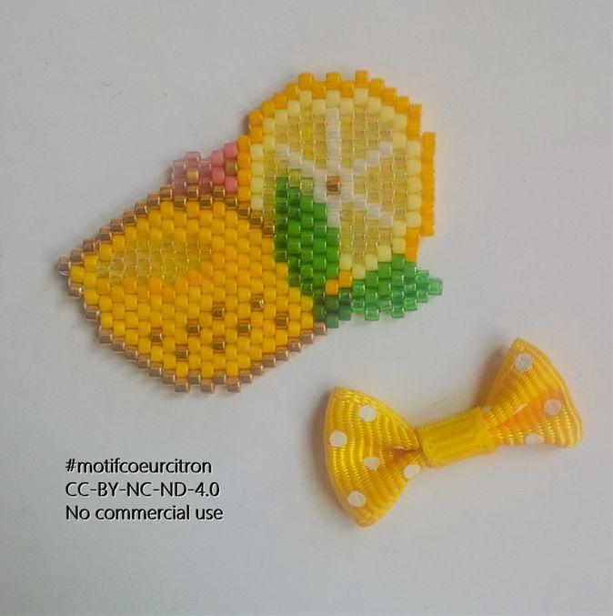 citron watermark.PNG