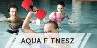 Aqua fitnesz és szinkron úszás felszerelés: orrclip, orrcsipeszek, tenyérellenálás valamint füldugók Effea márkában.