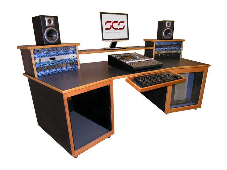 60 Best Recording Desk Jon Images On Pinterest Music