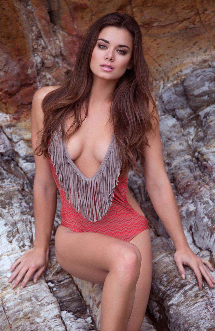 fall family picture ideas pinterest - Dessie Mitcheson Swim suits