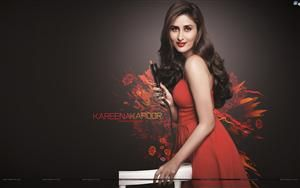 Kareena Kapoor Hot HD Wallpaper #190