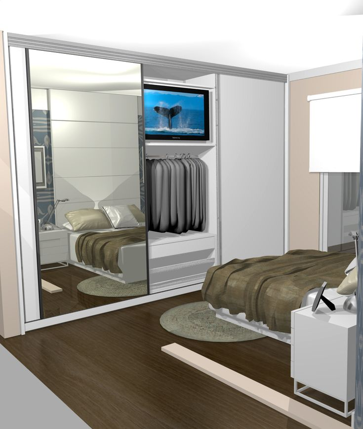Armarios planejados quarto bebe moveis para loja painel for Armarios modernos
