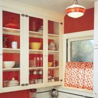 keukenkastjes schilderen - Google zoeken