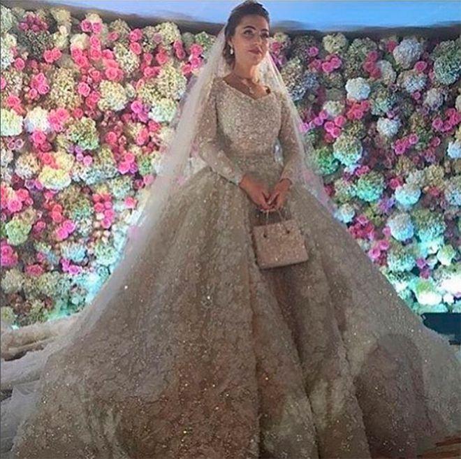 свадьба саида гуцериева москва фото костюм, лично могу