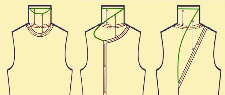 раскладка шерсти, валяние на шаблоне