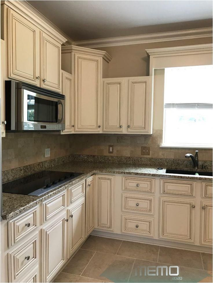 Jan 20, 2019 - How to update your kitchen cabinets. From ...