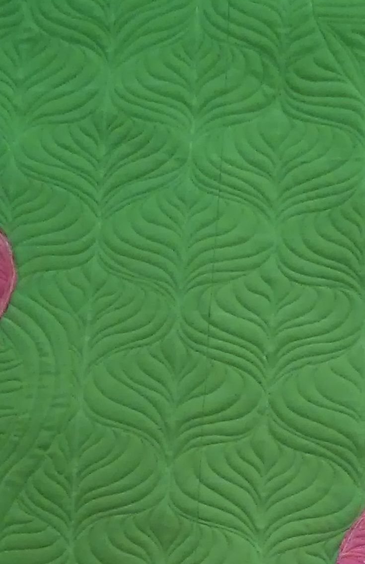 166 best Free motion quilting tutorials images on Pinterest | Draw ... : free motion quilting tutorials - Adamdwight.com