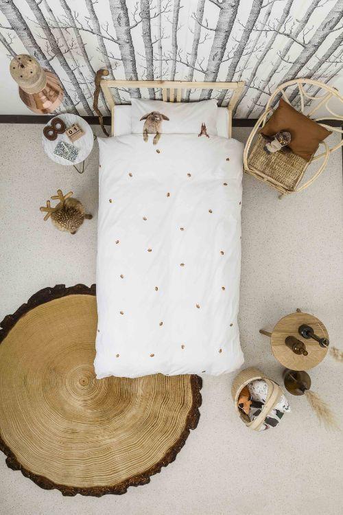 Meer dan 1000 ideeën over Bos Kamer op Pinterest - Bos Slaapkamer ...